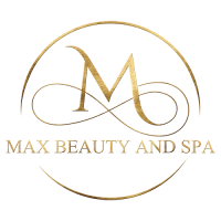 MAX BEAUTY AND SPA